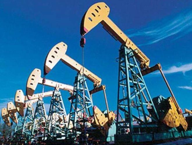 Нефть пошла в минус на ожидании данных по запасам от API и Минэнерго США