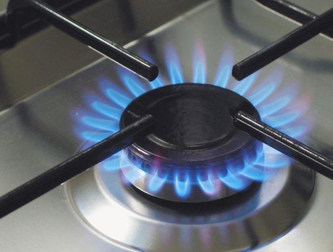 На газ для украинцев тоже придумали новый тариф «Роттердам+»