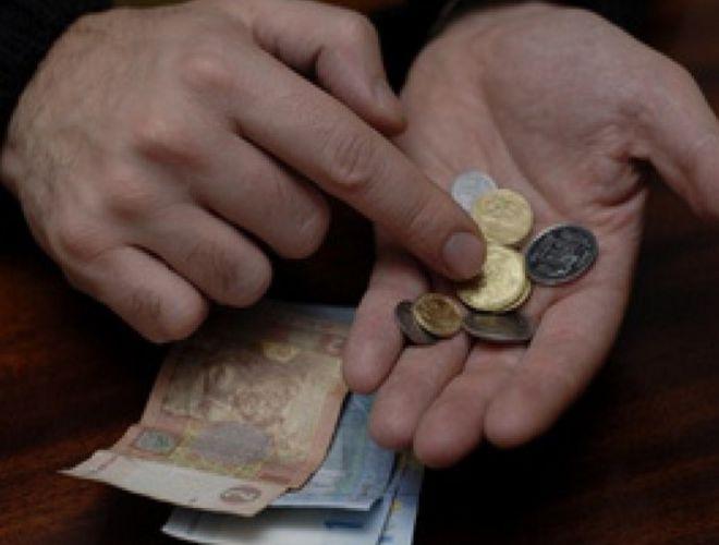 Что будет с зарплатами украинцев, если доллар подскочит до 35 грн