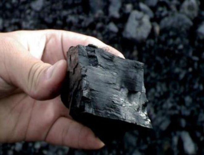 Металлурги вынуждены импортировать уголь за валюту