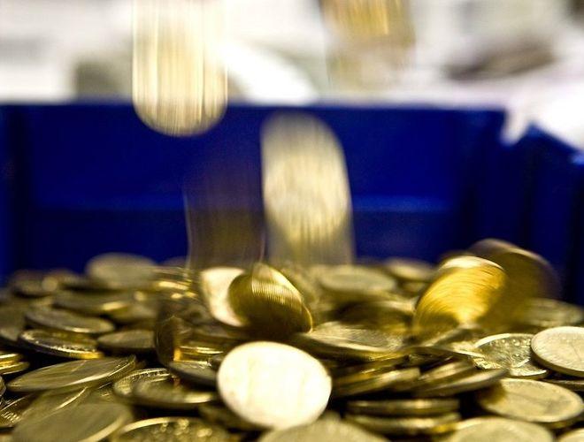 ТасКом банк увеличил чистую прибыль