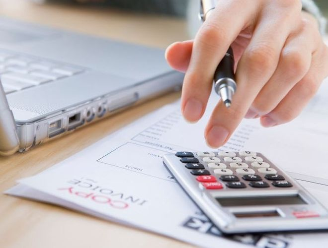 Эксперты высчитали размер платежек по новым тарифам на свет