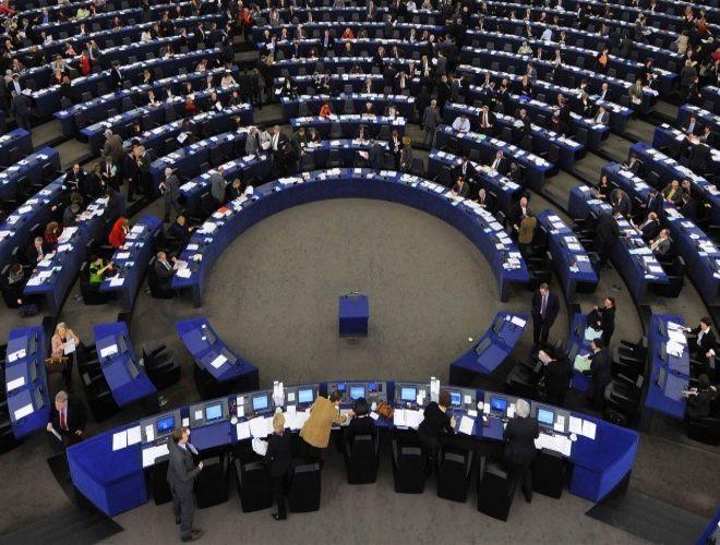 Стало известно, когда Европарламент проголосует за безвиз
