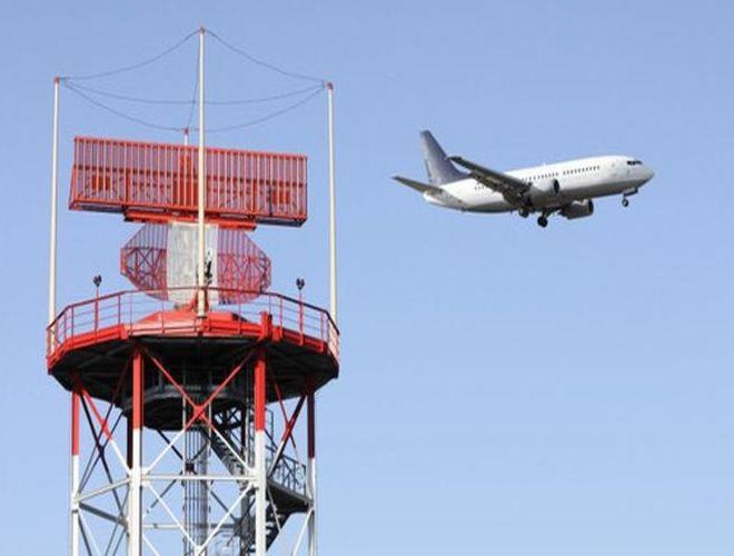 """В аэропорту """"Борисполь"""" создадут выгодные условия для лоукостеров"""