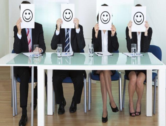 Названы самые привлекательные работодатели Украины
