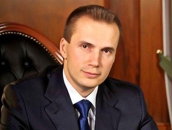 Снятие ареста со счетов Януковича-младшего заблокировали
