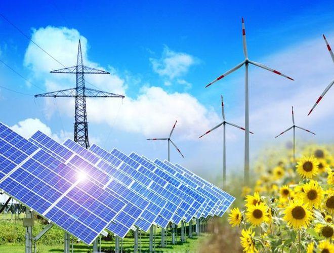 Создана первая в мире цифровая биржа солнечной энергии