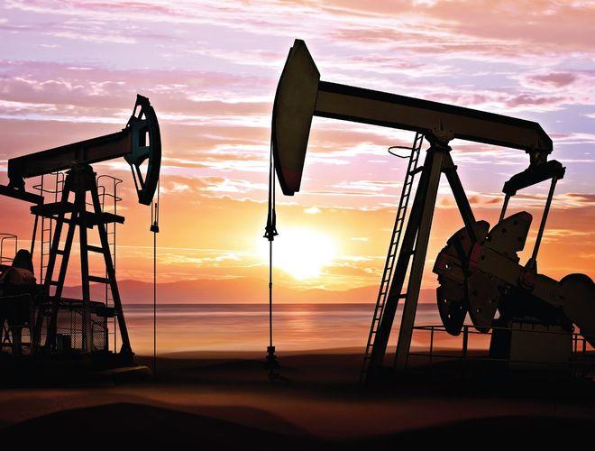 ОПЕК не будет сокращать больше добычи из-за роста производства в США
