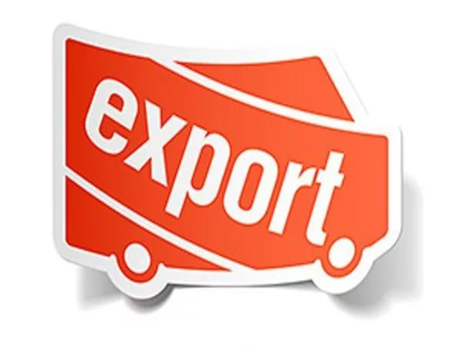 Экспортно-кредитное агенство в первую очередь займется страхованием экспортеров