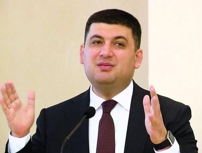 Кабмин готов показать депутатм законопроект о Службе финансовых расследований