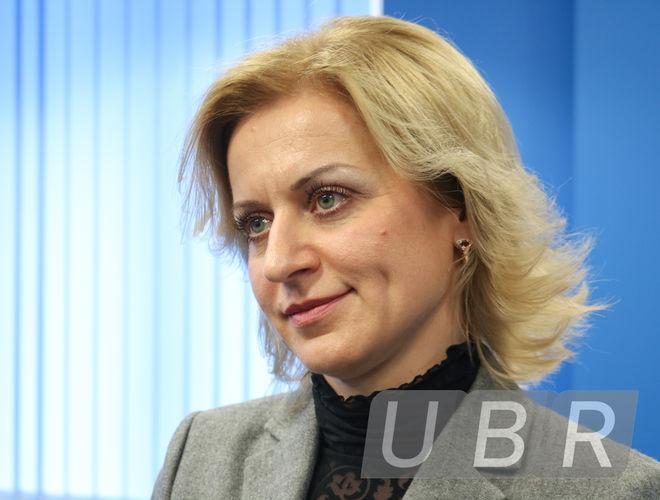Украинцы нашли новый способ оспорить дорогую коммуналку
