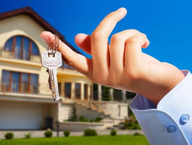 The Economist: что происходит с ценами на жилье в мире