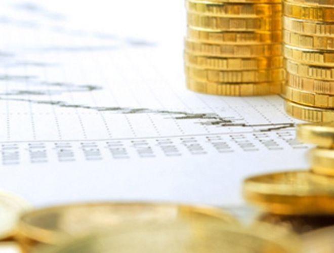 В НБУ уточнили уровень инфляции в феврале