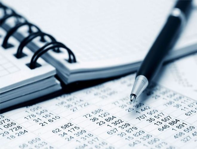 Поставщиков коммунальных услуг начали штрафовать за завышенные тарифы