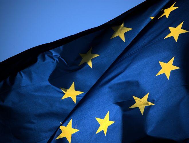 ЕС может запретить слияние стратегических компаний с иностранными фирмами