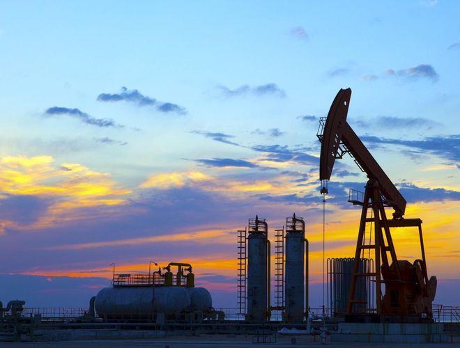 """""""Нафтогаз"""" хочет, чтобы американцы добывали газ в Украине"""