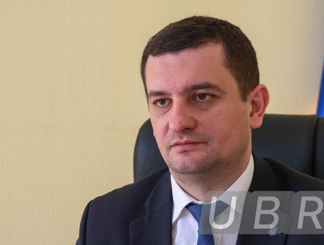 Инспекторы по труду будут проверять украинский бизнес по-новому