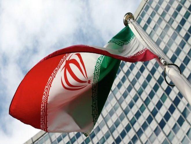 Иран пригласил Украину к участию в транспортном коридоре