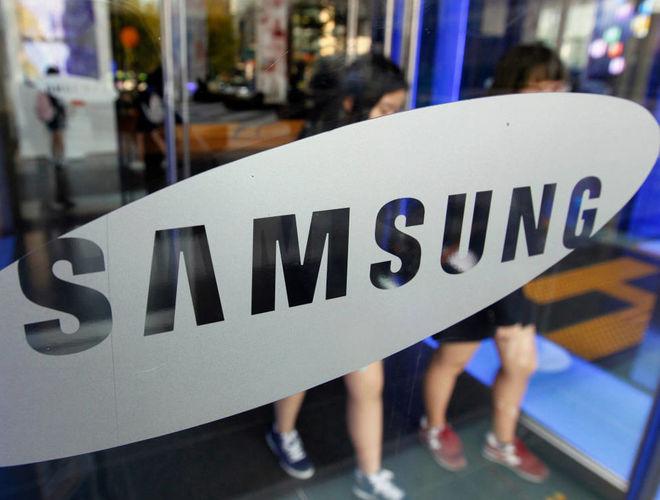 Samsung купил производителя бытовой и автомобильной сетевой электронной техники