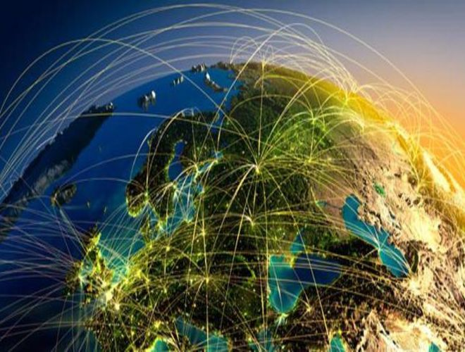 World Wide Web раскрыл проблемы для развития интернета