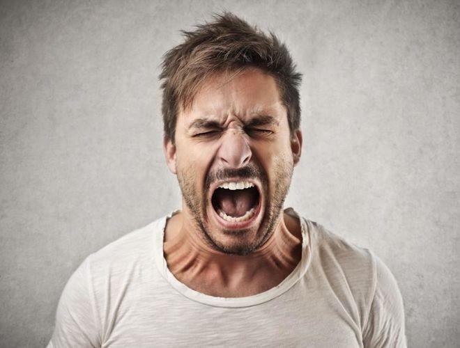 Ученые назвали 7 признаков нервного срыва