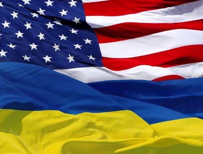США выделят Украине средства для экономического роста