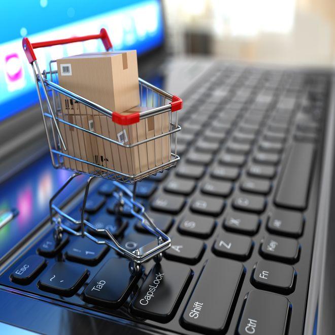 Для интернет-торговли в Украине придумают новые правила