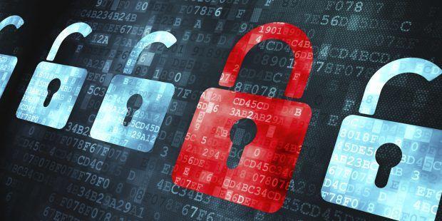 В Великобритании растет уровень кибермошенничества