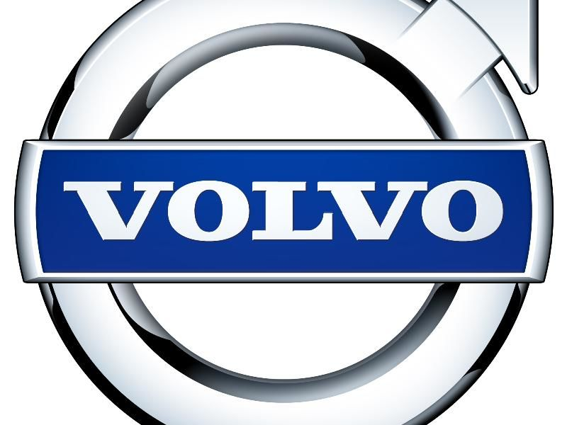 Volvo планирует выпустить свой первый электромобиль к 2019 году