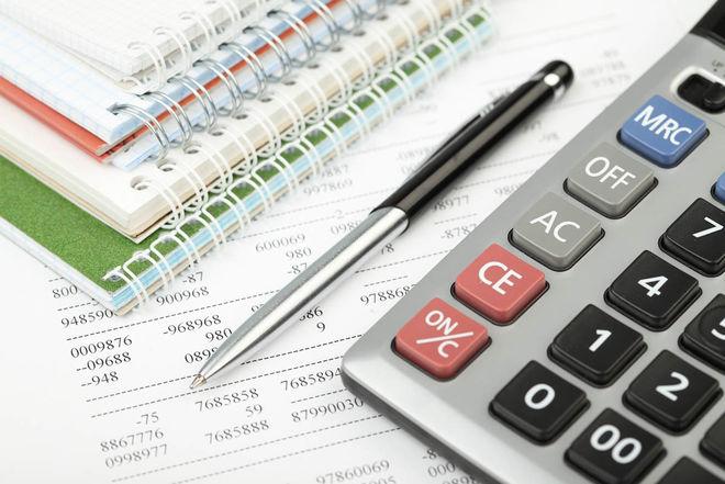 Крупные украинские компании стали больше платить налогов