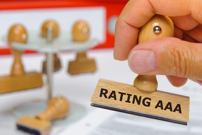 В Украине усовершенствовали работу рейтинговых агентств