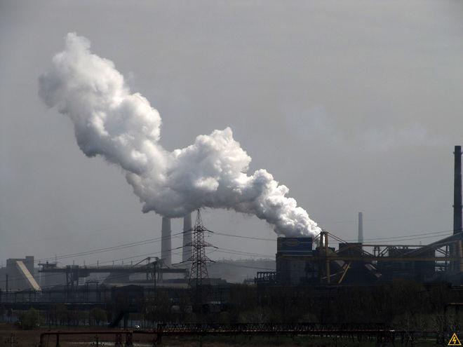 «Метинвест» потерял контроль над всеми предприятиями на НКТ