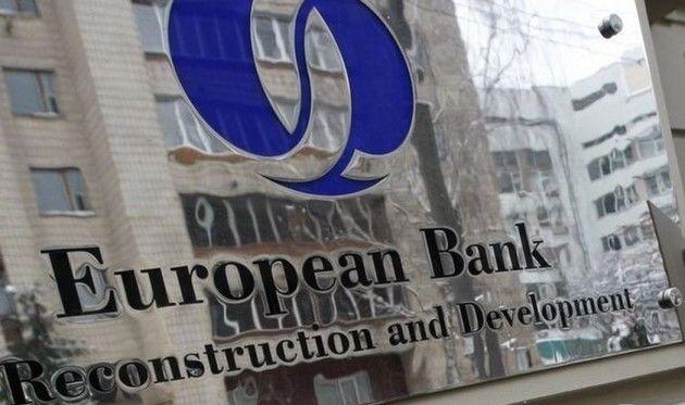ЕБРР назвал приоритеты инвесторов в Украине