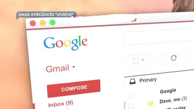 Теперь деньги можно переводить через Gmail