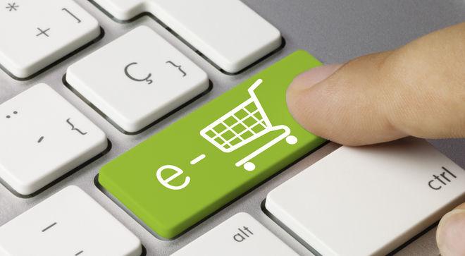 Украинцы засыпали чиновников жалобами на интернет- магазины