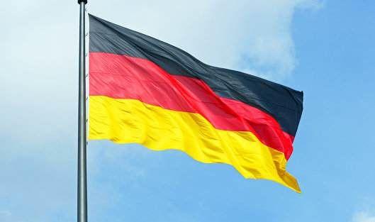 """В Германии ответили на обвинения Трампа в """"огромных"""" долгах перед НАТО"""