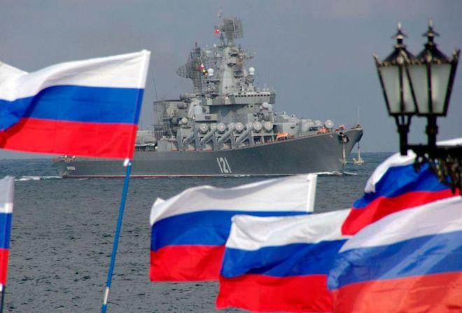 СМИ: Стали известны первые имена европейских политиков, прибывших в Крым