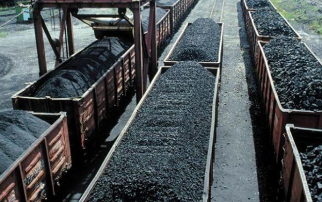 Гройсман рассказал, где Украина будет покупать уголь