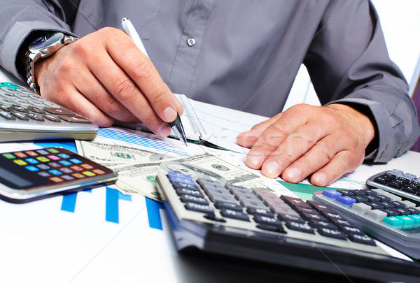 Минфин предлагает планировать бюджет Украины на 3 года