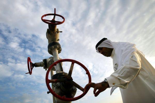 Саудовская Аравия теряет лидерство на мировом рынке нефти