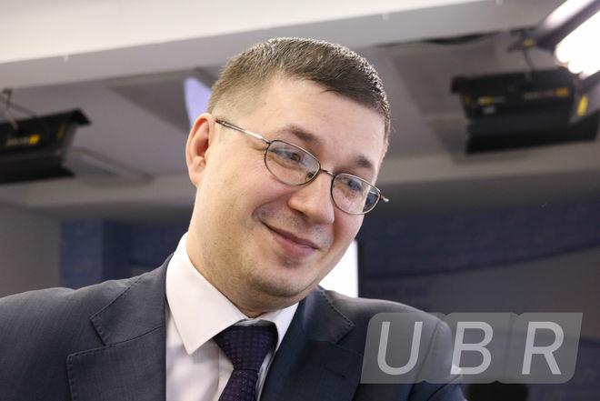 Украинцам готовы опускать кредитные ставки, но не всем