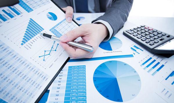 Украинский бюджет будут планировать на 3 года