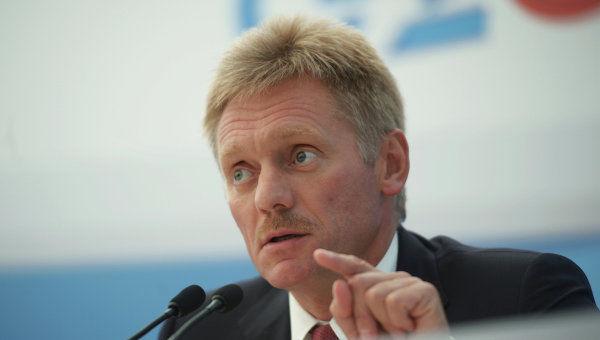 Кремль подтвердил стремление российских банков покинуть Украину