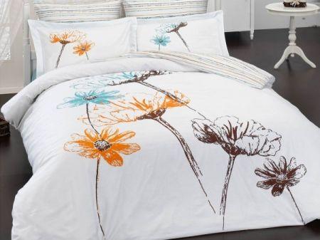 «Магия текстиля»: текстильные изделия для оптовых покупателей