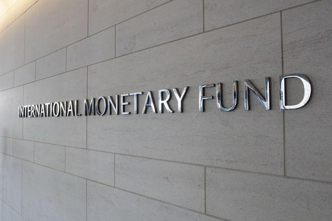 МВФ объяснил, почему заставляет Украину ждать