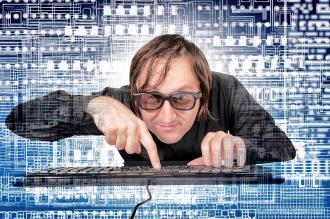 Kaspersky: хакеры придумали новый способ заражения пользователей