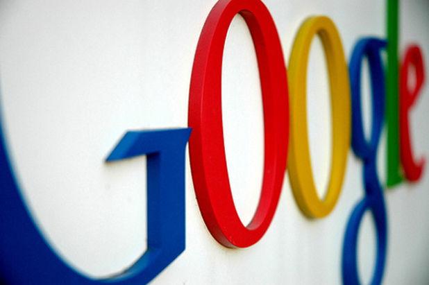 Google представила новую версию ОС Android O