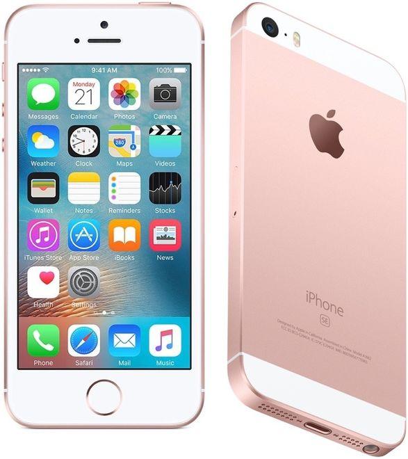 Apple запустит производство iPhone в Индии в ближайшие два месяца