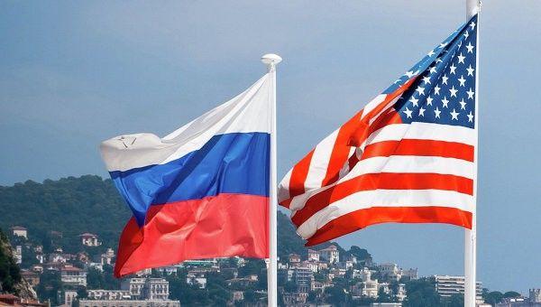 США ввели санкции против 8 российских компаний