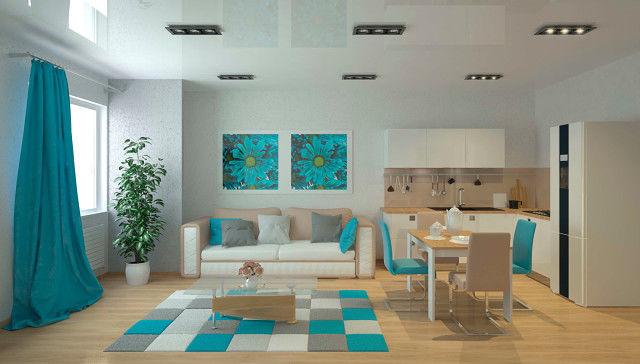 В Украине вырос спрос на смарт-квартиры